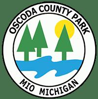 Oscoda County Park